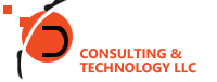 http://davisct.com/wp-content/uploads/2019/03/Footer-Logo.png